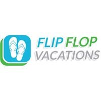 Flip Flop Vacations