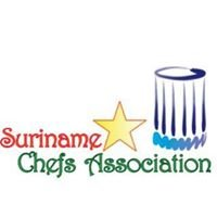 Suriname Chefs Association