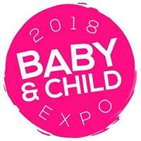 Baby & Child Expo New Orleans