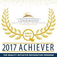 Longwood Health and Rehabilitation Center