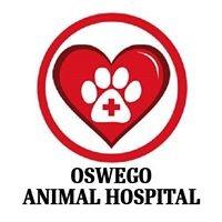 Oswego Animal Hospital