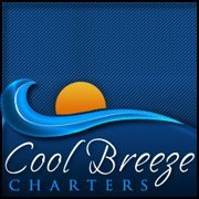 Cool Breeze Charters Alabama: Deep Sea Fishing