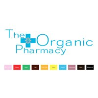 The Organic Pharmacy Middle East