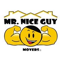 Mr. Nice Guy Movers