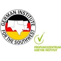 GIS German Institute for the Southwest