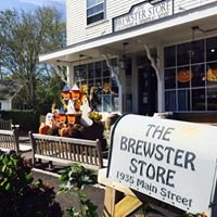Brewster Cape Cod Photography Page