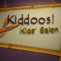 Kiddoos! Kid's Salon