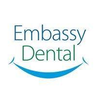 Embassy Dental