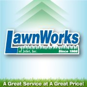 LawnWorks of Joliet