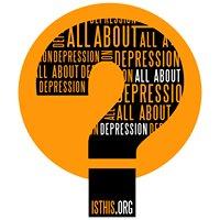 Is This Depression? Depresja i co dalej?