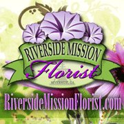 Riverside Mission Florist