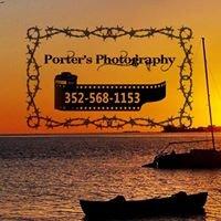 Porter's Photography