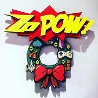 ZaPow