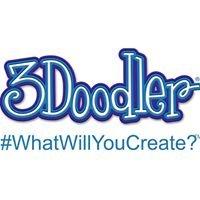 3Doodler ME