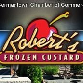 Robert's Frozen Custard
