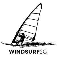 WindsurfSG