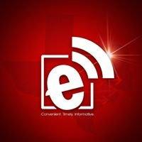 eParisExtra.com