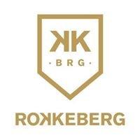Rokkeberg