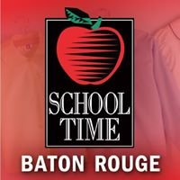 School Time Uniforms - Baton Rouge