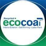 EcoCoat Paint