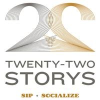 Twenty-Two Storys Bar & Lounge