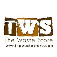 The Waste Store