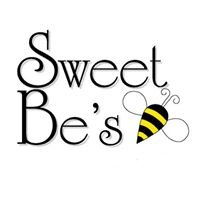 Sweet Be's