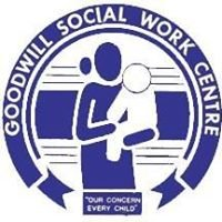Goodwill Social Work Centre