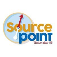 SourcePoint: Thrive after 55