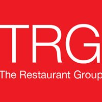 TRG The Restaurant Group