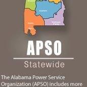 Alabama Power Service Organization-Statewide