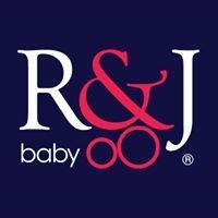 RnJ Baby Boutique