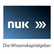 NUK Neues Unternehmertum Rheinland e.V.