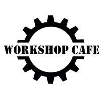 The Workshop Cafe