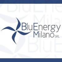 BluEnergy Milano srl - Energie Rinnovabili