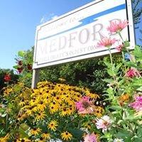 City of Medford Minnesota