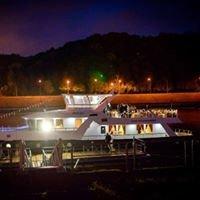 Laivas Perlas-laivo nuoma