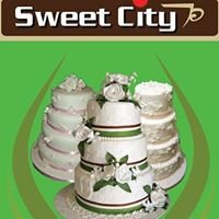 Sweet City Cafe
