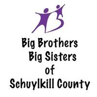 Big Impact Group of Schuylkill County