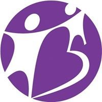 Big Brothers Big Sisters in Southeast Ohio