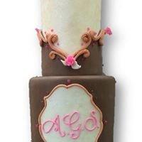 A.G.S. Cake Supplies