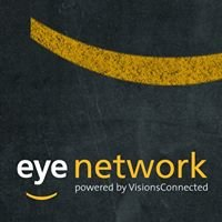 Eyenetwork Video Conferencing