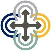 St. John's Lutheran Ministries