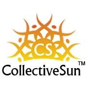 CollectiveSun