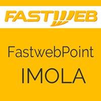 Fastweb Point Imola