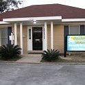 Gulfsands Rentals LLC