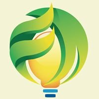 International Green Environment and Energy Expo & Forum