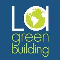 L.A. Green Building