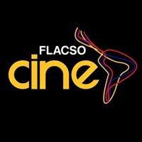 FlacsoCine