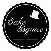 Cake Esquire